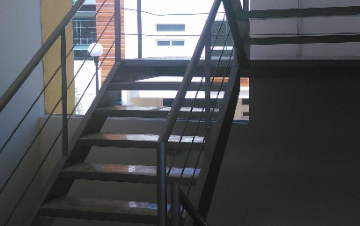 Foto de casa en condominio en venta en, gobernadores, san andrés cholula, puebla, 1168551 no 12