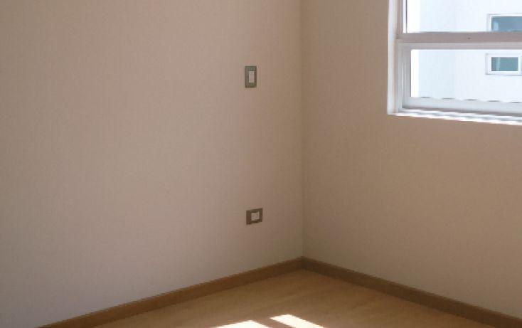 Foto de casa en condominio en venta en, gobernadores, san andrés cholula, puebla, 1168551 no 13