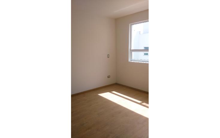 Foto de casa en venta en  , gobernadores, san andr?s cholula, puebla, 1168551 No. 13