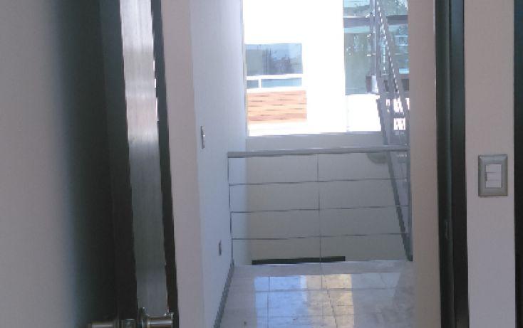 Foto de casa en condominio en venta en, gobernadores, san andrés cholula, puebla, 1168551 no 15