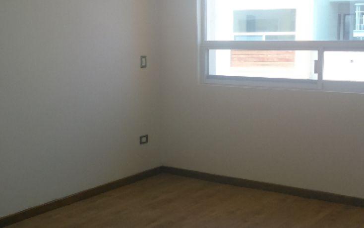 Foto de casa en condominio en venta en, gobernadores, san andrés cholula, puebla, 1168551 no 16