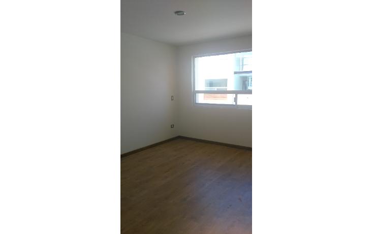 Foto de casa en venta en  , gobernadores, san andr?s cholula, puebla, 1168551 No. 16