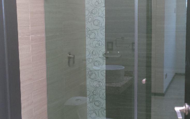 Foto de casa en condominio en venta en, gobernadores, san andrés cholula, puebla, 1168551 no 17