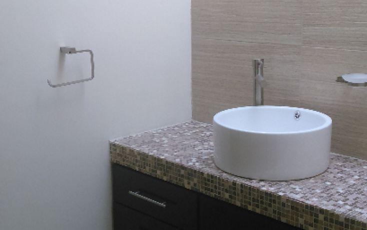 Foto de casa en condominio en venta en, gobernadores, san andrés cholula, puebla, 1168551 no 18