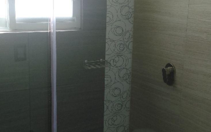 Foto de casa en condominio en venta en, gobernadores, san andrés cholula, puebla, 1168551 no 19