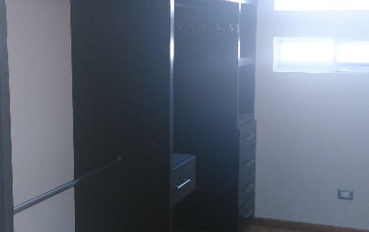 Foto de casa en condominio en venta en, gobernadores, san andrés cholula, puebla, 1168551 no 20