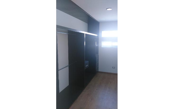 Foto de casa en venta en  , gobernadores, san andr?s cholula, puebla, 1168551 No. 20