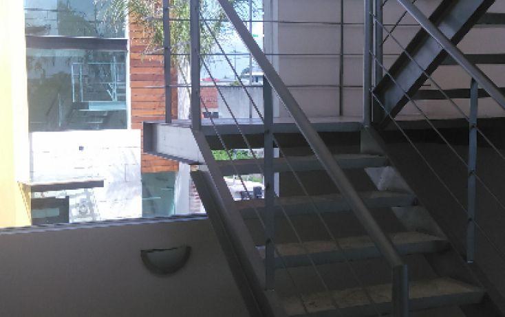 Foto de casa en condominio en venta en, gobernadores, san andrés cholula, puebla, 1168551 no 21
