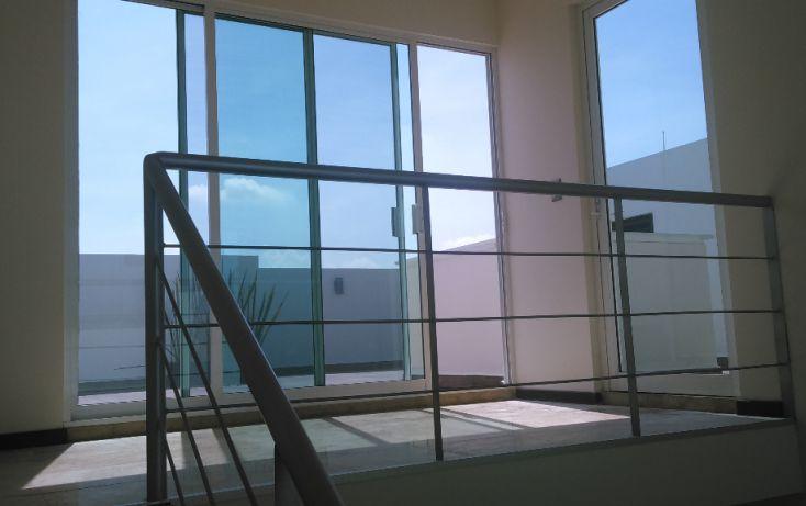 Foto de casa en condominio en venta en, gobernadores, san andrés cholula, puebla, 1168551 no 22
