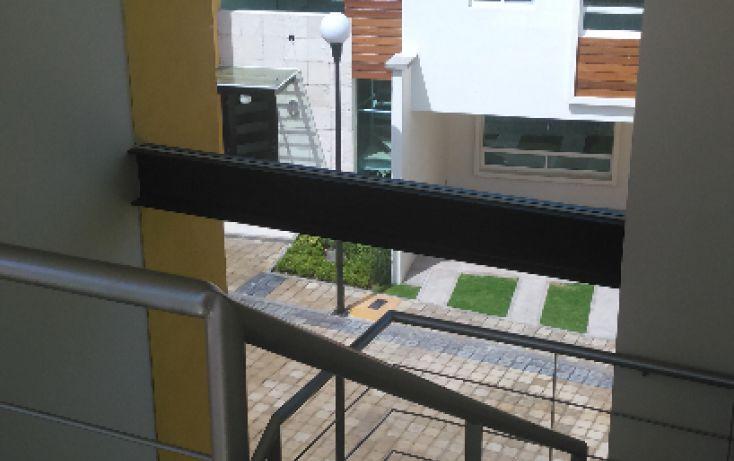 Foto de casa en condominio en venta en, gobernadores, san andrés cholula, puebla, 1168551 no 23