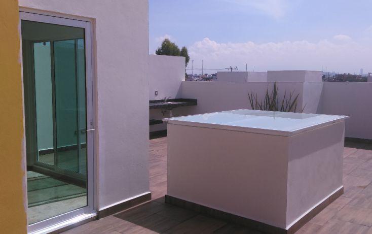 Foto de casa en condominio en venta en, gobernadores, san andrés cholula, puebla, 1168551 no 27