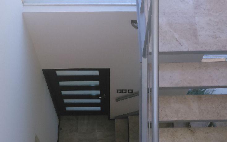 Foto de casa en condominio en venta en, gobernadores, san andrés cholula, puebla, 1168551 no 28