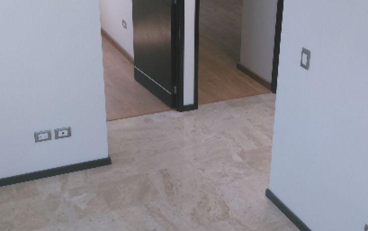 Foto de casa en condominio en venta en, gobernadores, san andrés cholula, puebla, 1168551 no 29