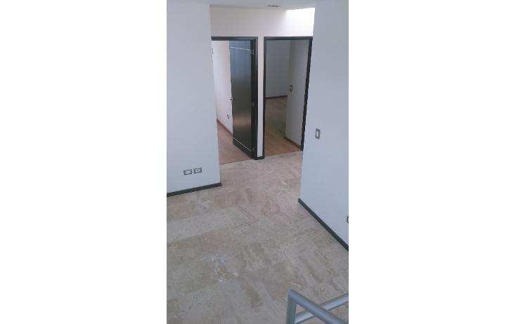 Foto de casa en venta en  , gobernadores, san andr?s cholula, puebla, 1168551 No. 29