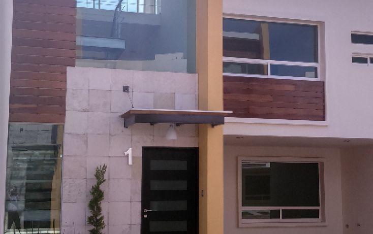 Foto de casa en condominio en venta en, gobernadores, san andrés cholula, puebla, 1168551 no 30