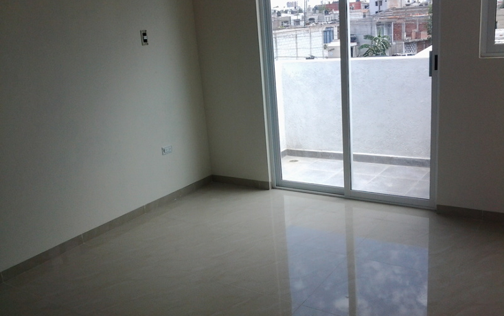 Foto de casa en venta en  , gobernadores, san andr?s cholula, puebla, 1575896 No. 11