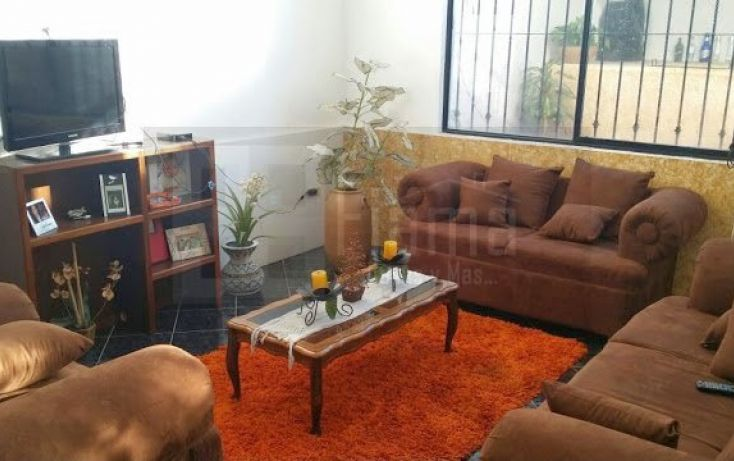 Foto de casa en venta en, gobernadores, tepic, nayarit, 1286545 no 04