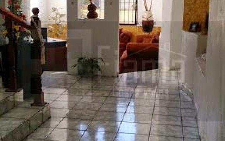 Foto de casa en venta en, gobernadores, tepic, nayarit, 1286545 no 06