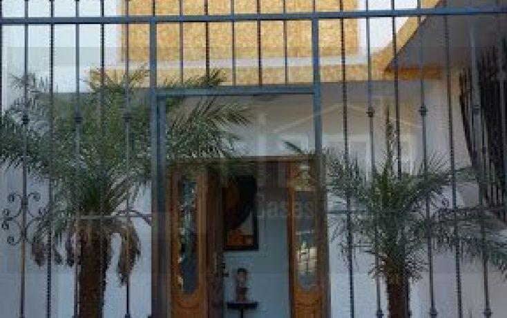Foto de casa en venta en, gobernadores, tepic, nayarit, 1286545 no 07
