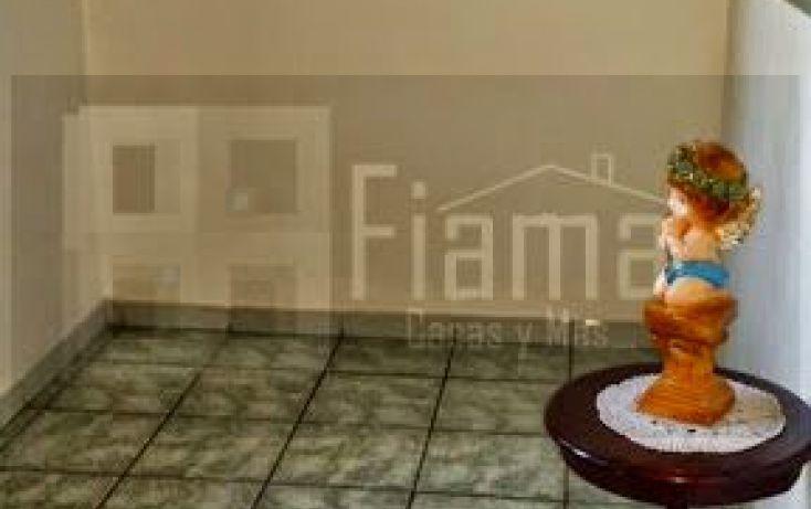 Foto de casa en venta en, gobernadores, tepic, nayarit, 1286545 no 08