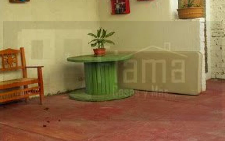 Foto de casa en venta en, gobernadores, tepic, nayarit, 1286545 no 12