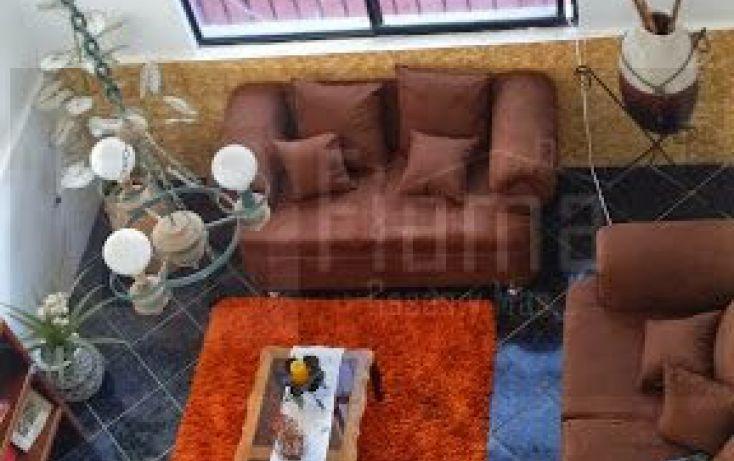 Foto de casa en venta en, gobernadores, tepic, nayarit, 1286545 no 13