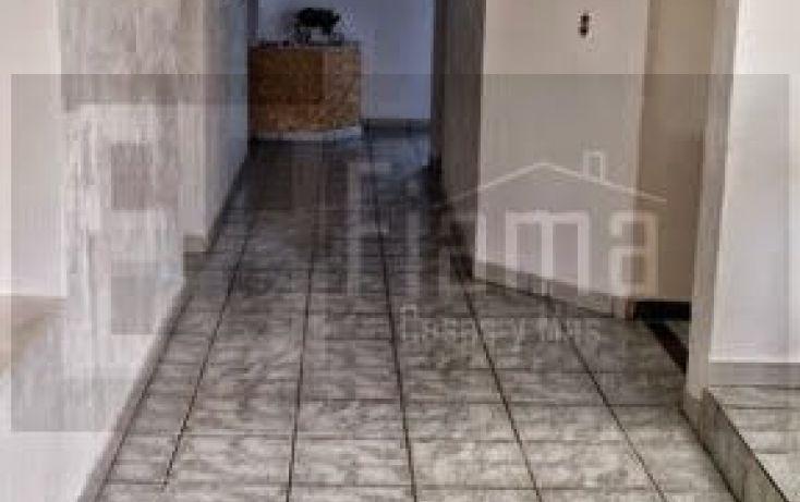 Foto de casa en venta en, gobernadores, tepic, nayarit, 1286545 no 14