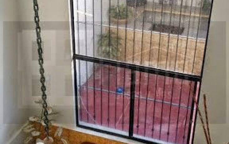 Foto de casa en venta en, gobernadores, tepic, nayarit, 1286545 no 15
