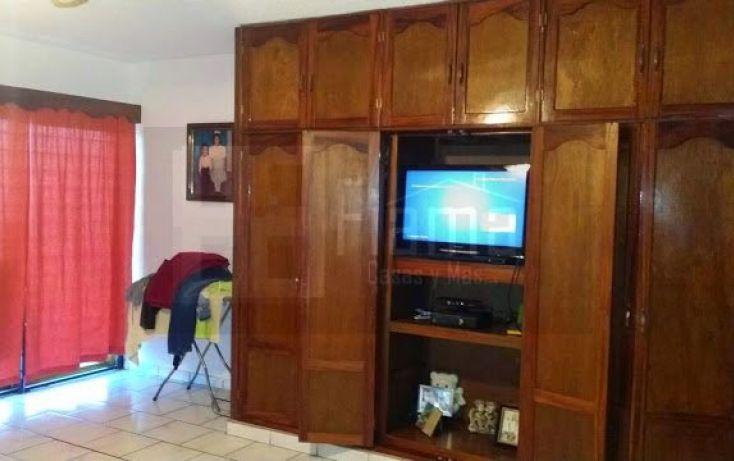 Foto de casa en venta en, gobernadores, tepic, nayarit, 1286545 no 17