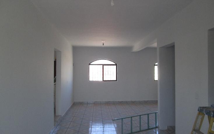 Foto de casa en venta en  , gobernadores, tepic, nayarit, 2584642 No. 06