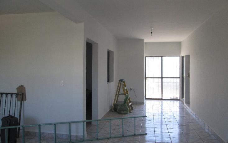 Foto de casa en venta en  , gobernadores, tepic, nayarit, 2584642 No. 08