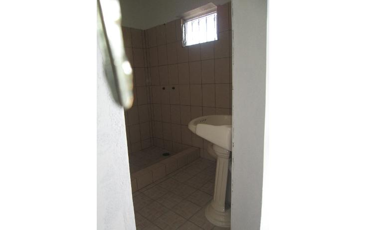 Foto de casa en venta en  , gobernadores, tepic, nayarit, 2584642 No. 09