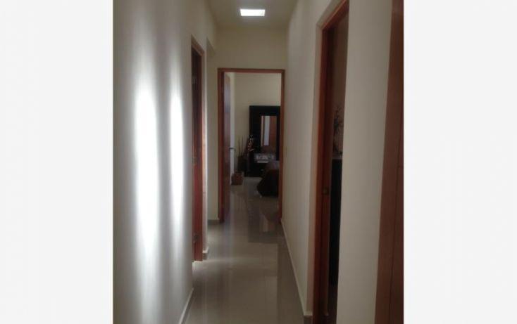 Foto de casa en venta en gogorron 6, insurgentes, san miguel de allende, guanajuato, 1212151 no 02