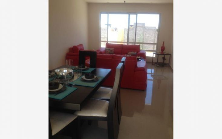 Foto de casa en venta en gogorron 6, insurgentes, san miguel de allende, guanajuato, 1212151 no 03