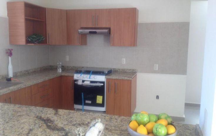 Foto de casa en venta en gogorron 6, insurgentes, san miguel de allende, guanajuato, 1212151 no 04