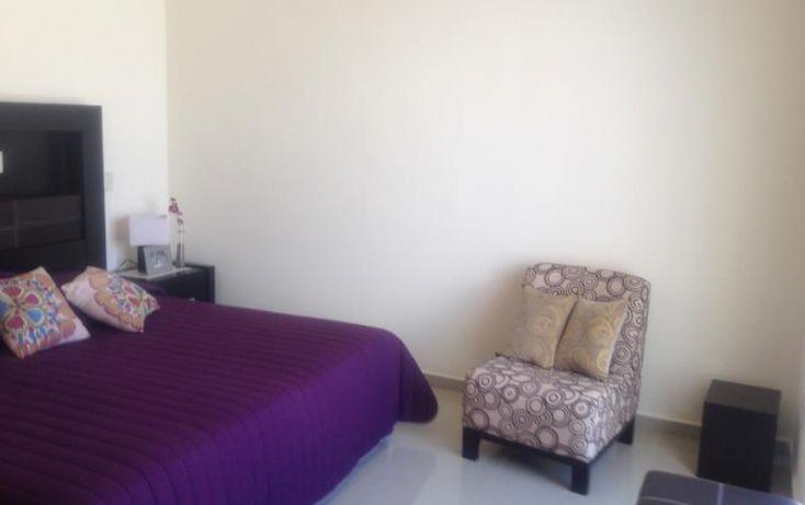 Foto de casa en venta en gogorron 6, insurgentes, san miguel de allende, guanajuato, 1212151 no 06