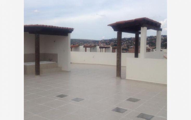 Foto de casa en venta en gogorron 6, insurgentes, san miguel de allende, guanajuato, 1212151 no 07