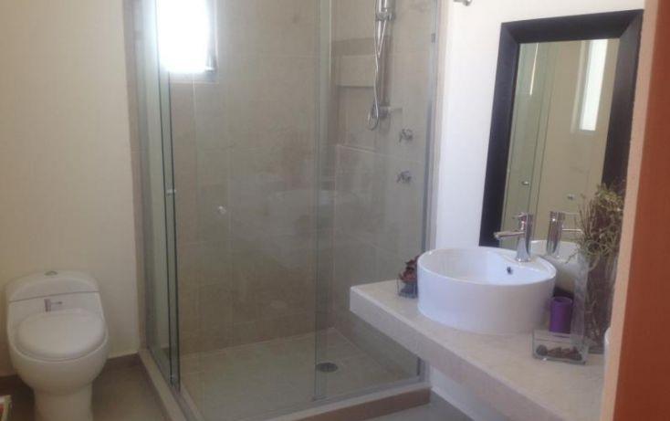Foto de casa en venta en gogorron 6, insurgentes, san miguel de allende, guanajuato, 1212151 no 09