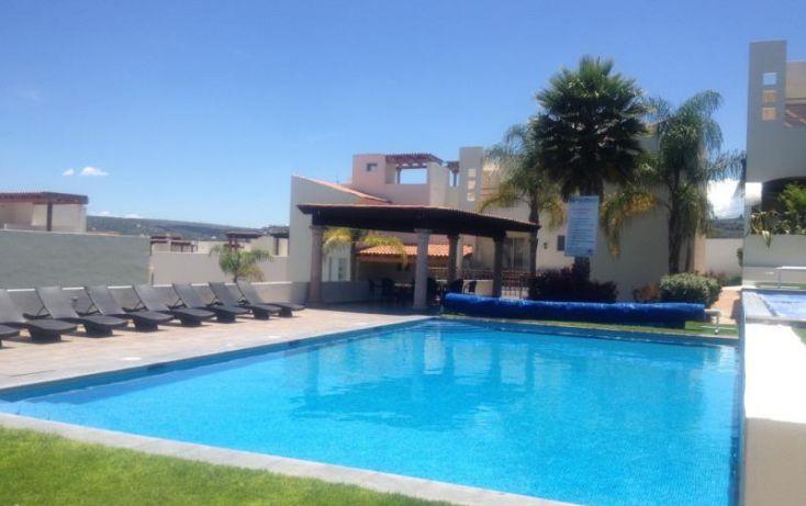 Foto de casa en venta en gogorron 6, insurgentes, san miguel de allende, guanajuato, 1212151 no 12