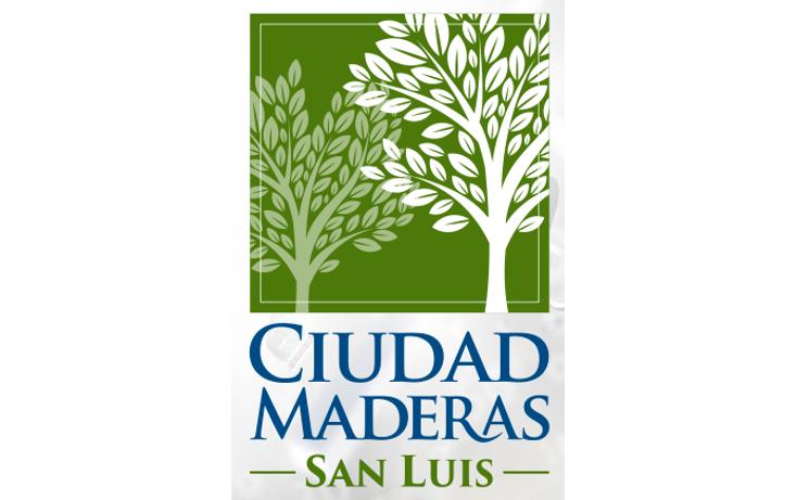 Foto de terreno habitacional en venta en  , gogorrón, villa de reyes, san luis potosí, 1044735 No. 02
