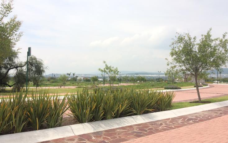 Foto de terreno habitacional en venta en  , gogorrón, villa de reyes, san luis potosí, 1044735 No. 09