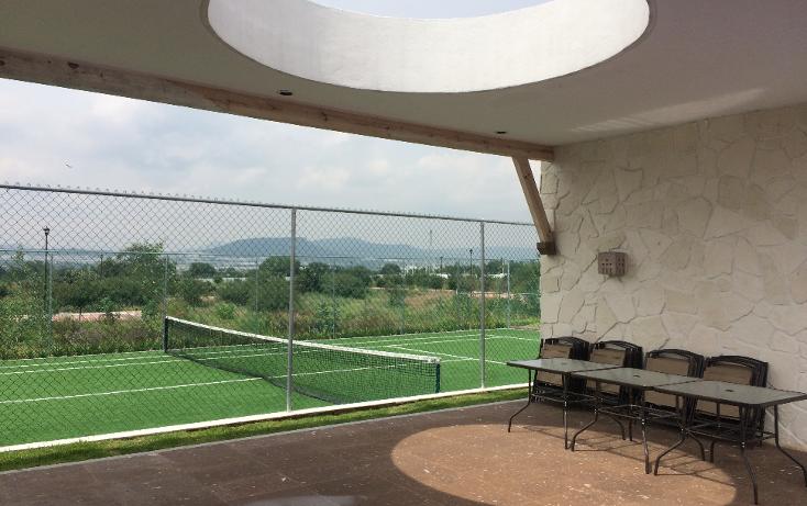 Foto de terreno habitacional en venta en  , gogorrón, villa de reyes, san luis potosí, 1044735 No. 12
