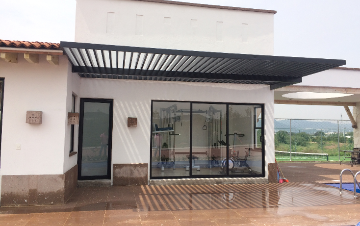 Foto de terreno habitacional en venta en  , gogorrón, villa de reyes, san luis potosí, 1044735 No. 17