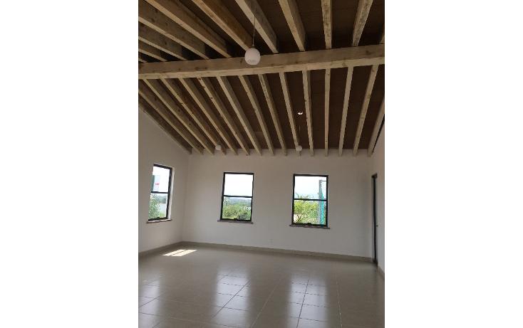 Foto de terreno habitacional en venta en  , gogorrón, villa de reyes, san luis potosí, 1044735 No. 19