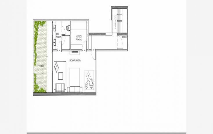 Foto de departamento en venta en goldsmith hermoso garden house en preventa, aprovecha precios, polanco v sección, miguel hidalgo, df, 1946370 no 04