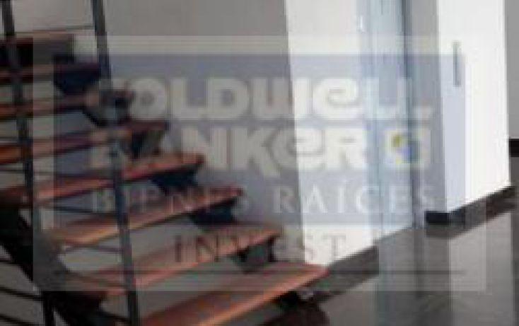 Foto de departamento en venta en goldsmith, polanco iv sección, miguel hidalgo, df, 346333 no 04