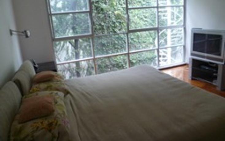 Foto de casa en renta en goldsmith , polanco iv sección, miguel hidalgo, distrito federal, 2737961 No. 18