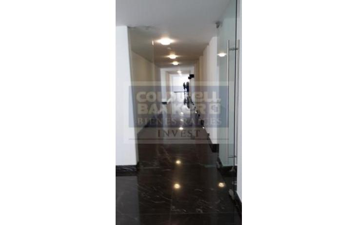 Foto de departamento en venta en  , polanco iv sección, miguel hidalgo, distrito federal, 346333 No. 02