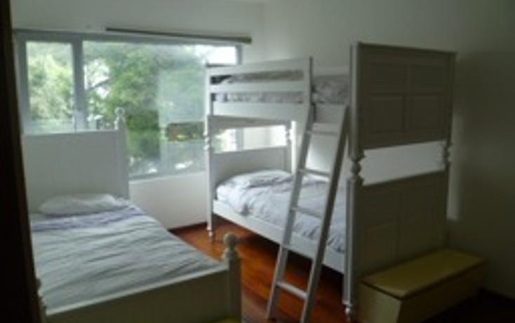 Foto de casa en venta en goldsmith , polanco iv sección, miguel hidalgo, distrito federal, 877545 No. 04