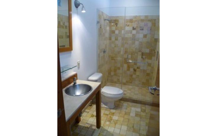 Foto de casa en venta en goldsmith , polanco iv sección, miguel hidalgo, distrito federal, 877545 No. 05